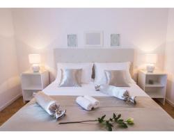 Residenza Apartments
