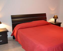Apartment Valenza