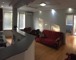 Didube Studio