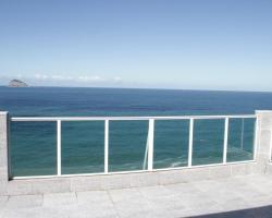 Hostel Vista do Mar