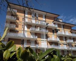 Appartamento Caravella 4