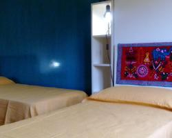 Agrigento Rooms & Suite