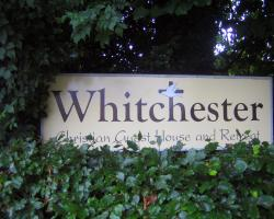 Whitchester Christian Guest House