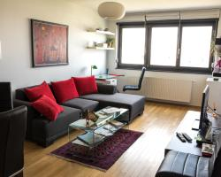 Apartment Knez