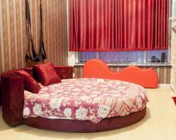 Shiguang Zhuti Apartment