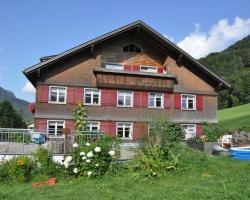 Mühlehof-Ennemoser