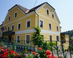 Gasthof Zur Post - Hotel Garni