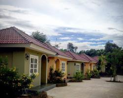 Wangpla Villa Resort
