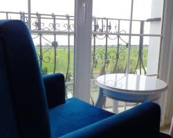 Abad-I Nev Hotel 2