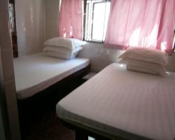 AMR Hostel
