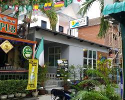 Zabava Guest House - Aonang