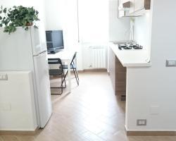 Appartamento Del Relax