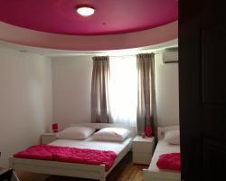 Apartment Kaštela Rakovića