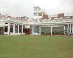 Jyoti Hotel & Restaurant
