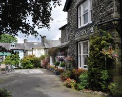 The Westbourne Bed & Breakfast