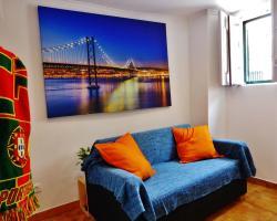 Apartamento Embaixador Mateus