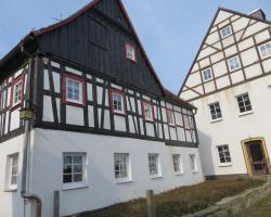 Olbersdorfer Hof