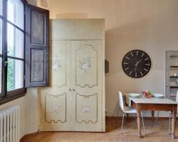 Itaco Apartments Firenze - Leonardo
