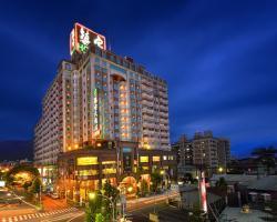 Cheng Pao Hotel