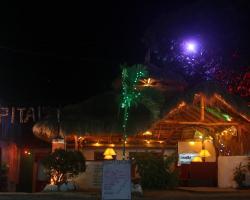 Capitalbay Guest & Restaurant