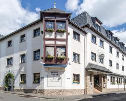 Brühl's Hotel Trapp - Superior
