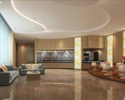 Zhejiang Movie Times Hotel