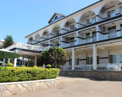 Anderita Beach Hotel