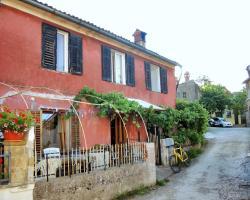 Homestay Casa Romana