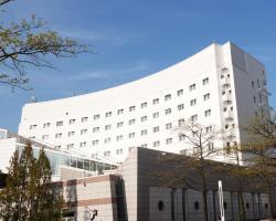 Trip Inn Frankfurt Nordwestzentrum (ex Motelplus Frankfurt)