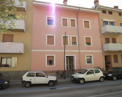 Casa Facchinetti