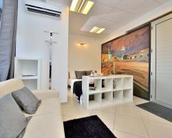 Che Room