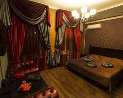 Hotel Nicole