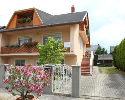 Viola House