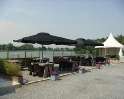 Hotel Restaurant Lakeside