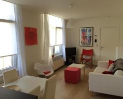 Apartment Koning 78