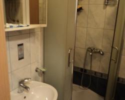 Apartments Lička 25