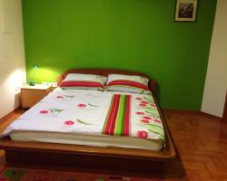 Guest House Šeperić