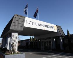Hotel Ashburton