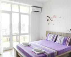 Apartment Kobuleti