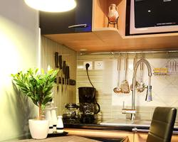 Apartment Talijaš