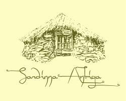 Sardinna Antiga