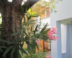 Villa Annarita