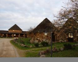 Villaggio Antichi Ovili