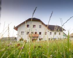 Guesthouse Macesen