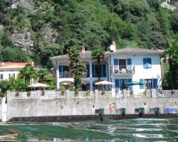 Residence Leggeri