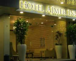 Hotel Ajmer Inn