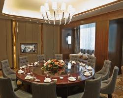 Kunming Like Modern Hotel