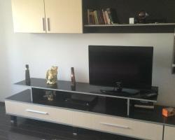 Apartament Marea Neagra