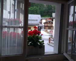 Haus Schierli