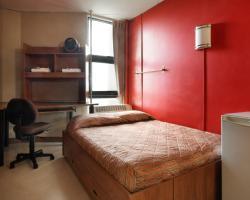 ZUM Hotel Residences